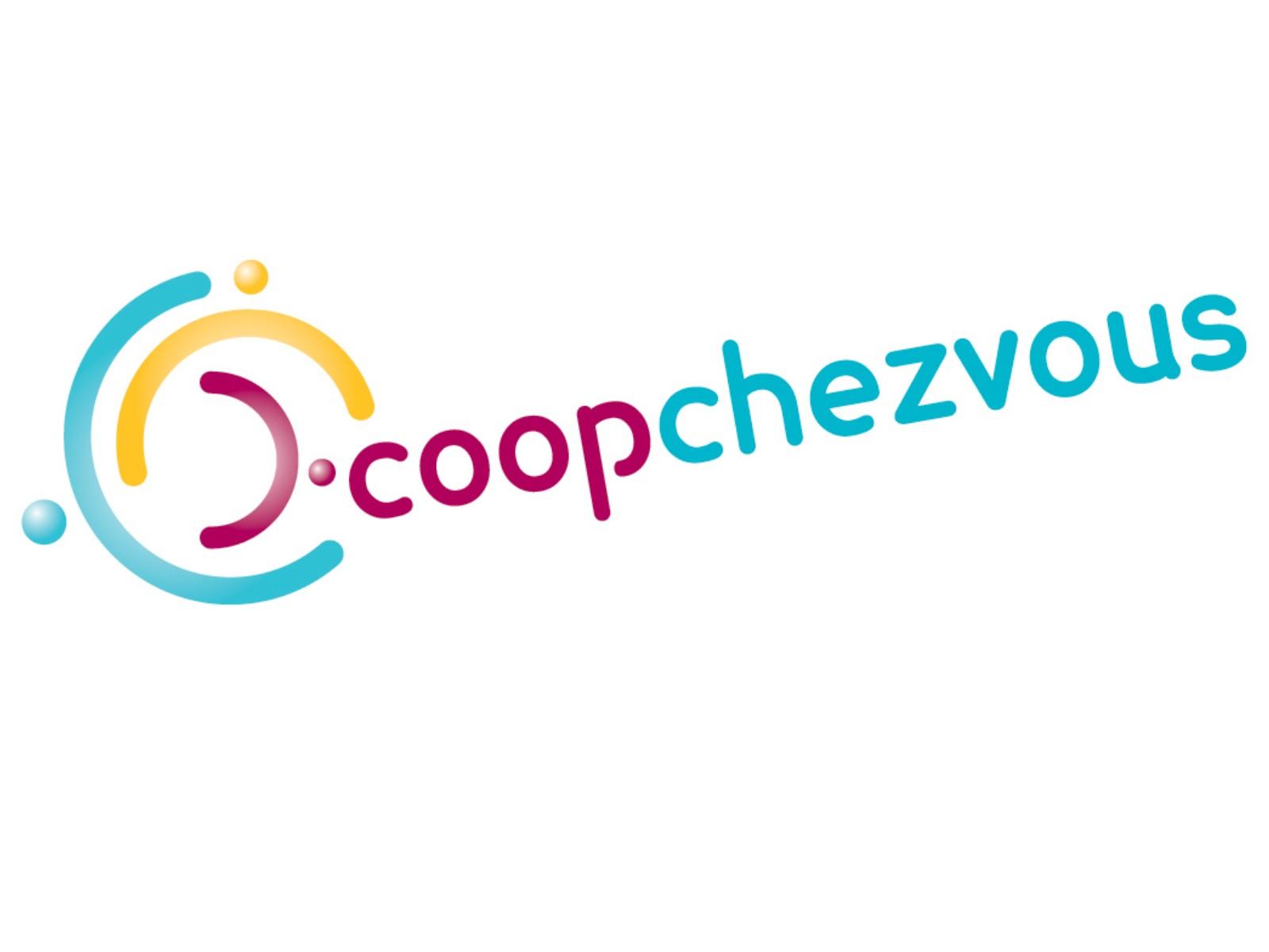 COOPCHEZVOUS